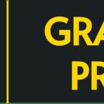 Za nami kolejny turniej w ramach GP Dyrektora MOK 2020. Ostatni turniej w sobotę, 2 stycznia 2021
