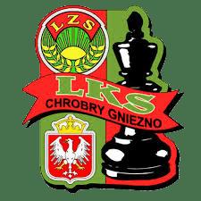 LKS Chrobry Gniezno